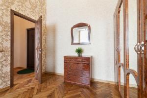 Apartment on Dudayeva 17, Appartamenti  Leopoli - big - 78
