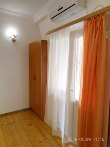 Гостиница Лебедь, Penziony – hostince  Nový Athos - big - 4