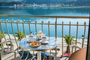 Hostels e Albergues - Tourist Hotel