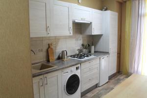 Apartament Elena - Otradnoye