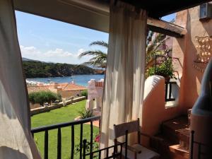 Cala del Faro - Casa di Mare - AbcAlberghi.com
