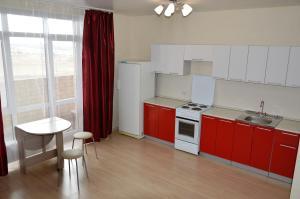 Apartment Siti -Moll - Yarkovo