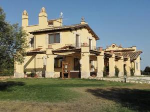 Casale Di Vulci - AbcAlberghi.com