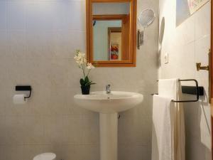 Caracola 2, Apartments  Punta de Mujeres - big - 2
