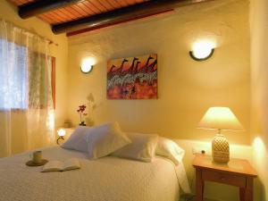 Caracola 2, Apartments  Punta de Mujeres - big - 15
