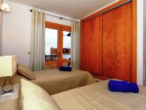 Estrella de Mar, Holiday homes  Punta de Mujeres - big - 8