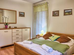 Ibiza Apartment VisitZakopane