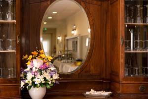 Hotel Elisabetta - AbcAlberghi.com