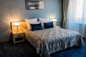 Zihia Hotel - Tabachnyy