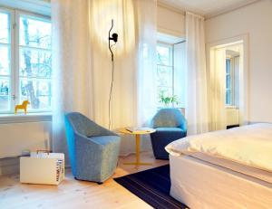 Hotel Skeppsholmen (27 of 44)