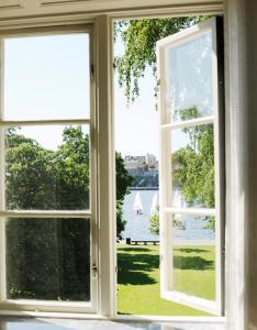 Hotel Skeppsholmen (19 of 44)