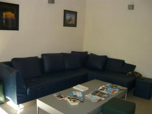 Youth Hostel Rijeka, Hostely  Rijeka - big - 13