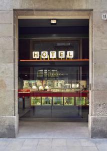 Casa Camper Barcelona (7 of 102)