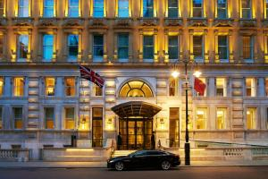 Corinthia Hotel London (1 of 83)