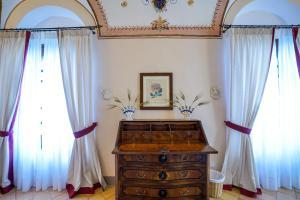 Hotel Villa Cimbrone (16 of 132)