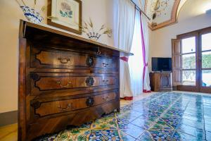 Hotel Villa Cimbrone (17 of 132)