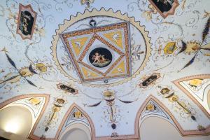Hotel Villa Cimbrone (18 of 132)