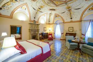 Hotel Villa Cimbrone (19 of 132)