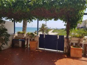 obrázek - Sitges Beach Apartment