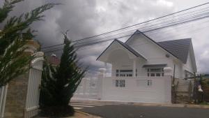 La Dalat Villa 30 - Ấp Ða Thiên