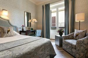 Hotel Savoy (30 of 69)