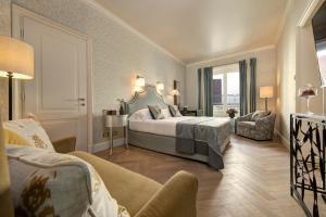Hotel Savoy (29 of 69)