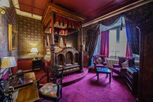 Lumley Castle (27 of 63)