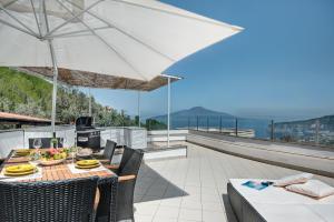 Villa Milena - AbcAlberghi.com