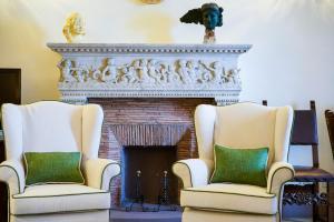 Hotel Villa Cimbrone (3 of 132)