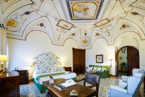 Hotel Villa Cimbrone (8 of 132)