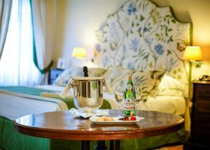 Hotel Villa Cimbrone (9 of 132)