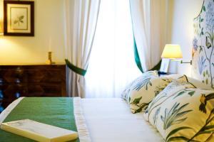 Hotel Villa Cimbrone (10 of 132)