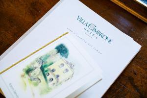 Hotel Villa Cimbrone (4 of 132)