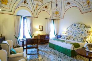Hotel Villa Cimbrone (14 of 132)