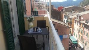 Guesthouse Rollando - AbcAlberghi.com