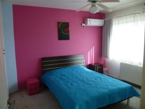 obrázek - En suite sunny studio