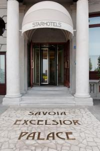 Savoia Excelsior Palace (4 of 37)