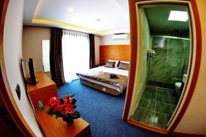 obrázek - My Çeşme Hotel