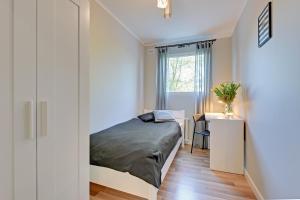 Startowa Rooms