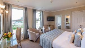 The Carlyon Bay Hotel (27 of 206)