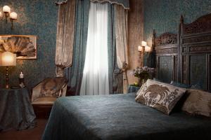 Hotel Metropole (3 of 78)