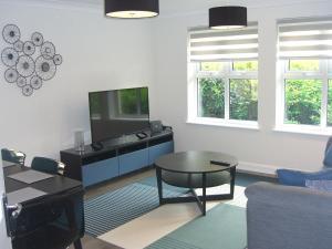 obrázek - Slemish Apartment