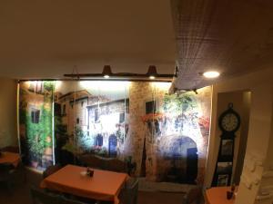 Ambiente Hotel Strehla, Hotel  Strehla - big - 37