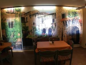 Ambiente Hotel Strehla, Hotel  Strehla - big - 34
