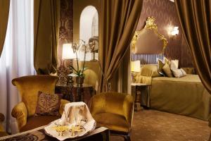 Hotel Metropole (19 of 78)