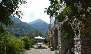Casale Praia - AbcAlberghi.com