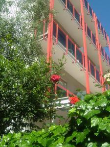 NOIDUE Hotel - AbcAlberghi.com