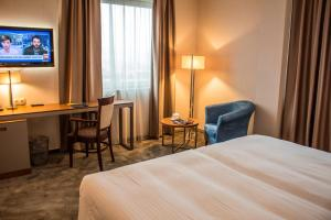 Golden Tulip Varna, Hotels  Varna City - big - 5