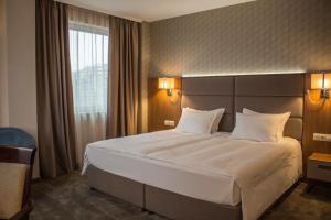 Golden Tulip Varna, Hotels  Varna City - big - 4
