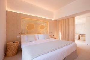 Hotel Can Simoneta (16 of 96)